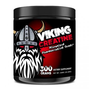 viking creatine 60ser